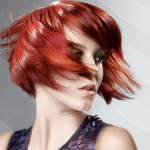 Hair color-Copper3